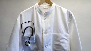 Gesundheit müssen sich alle leisten können.
