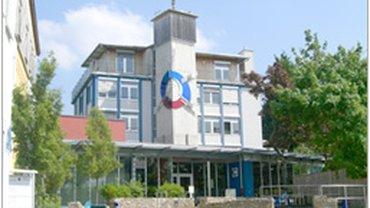 Weiterbildungszentrum Ingelheim