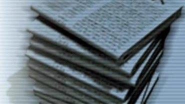 Logo Druck