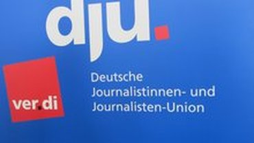 Deutsche Journalisten Union