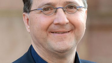Michael Landgraf