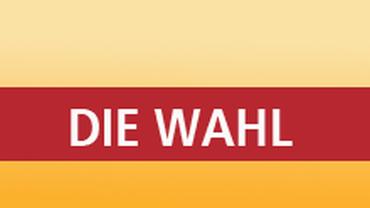 SBV-Wahlen 2014 - Die Wahl