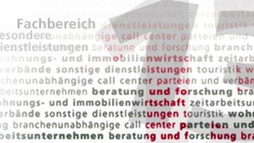 Logo FB 13