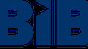 Logo des Bundesinstitut für berufliche Bildung BIBB