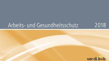 Seminare für Interessenvertretungen zum Thema Arbeits- und Gesundheitsschutz; Programm 2018