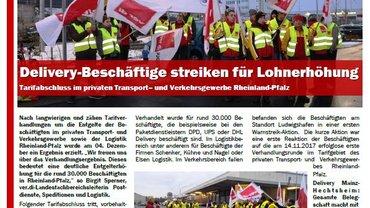 psl aktuell Ausgabe 11