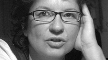 Tina Fritsche