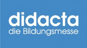 Didacta-Logo