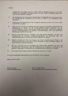 Die Einigung Seite 2