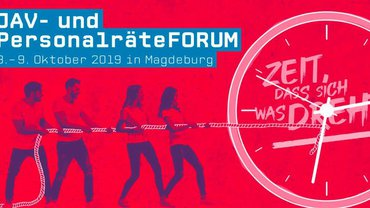 JAV-PR-Forum 2019