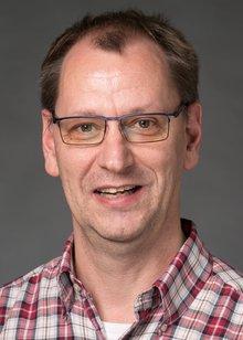 Jörg Sponholz