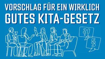 Sharepic-Gutes-Kitagesetz